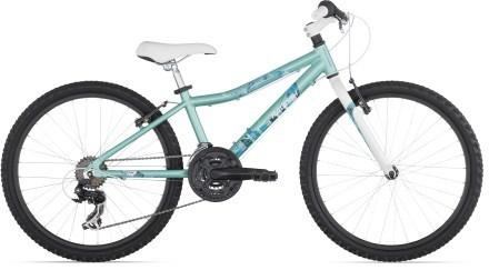 Raleigh Ivy 24'' Kids' Bike - 2012